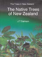 The Native Trees of New Zealand