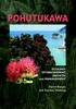 Pohutukawa - ecology, establishment, growth and management